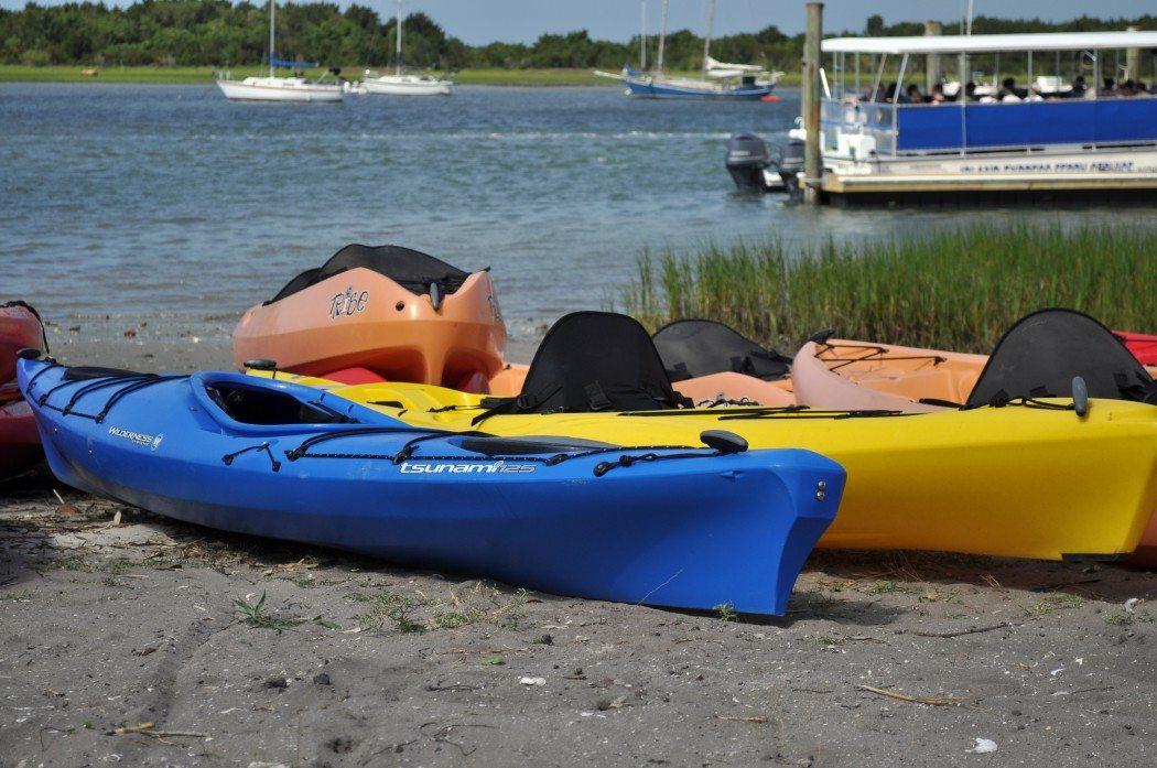 Waterfront_Kayaks
